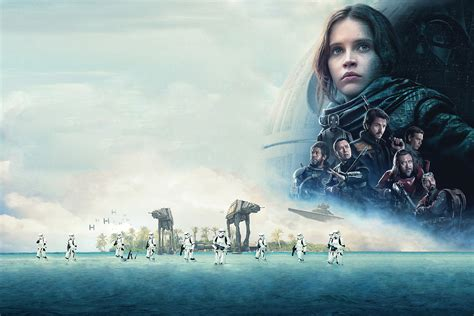 The Greatest Rogue Stories Told the best rogue one a wars story fan theories that might be true goliath