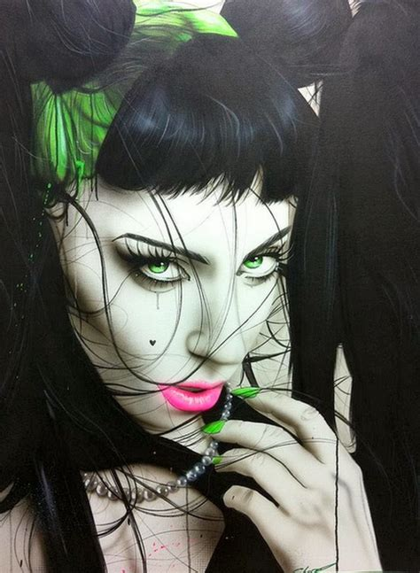imagenes artisticas femeninas cuadros pinturas oleos im 225 genes de rostros de mujeres