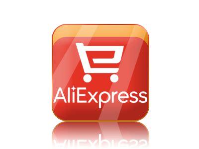 aliexpress wiki pl aliexpress com logo by famecky userlogos org