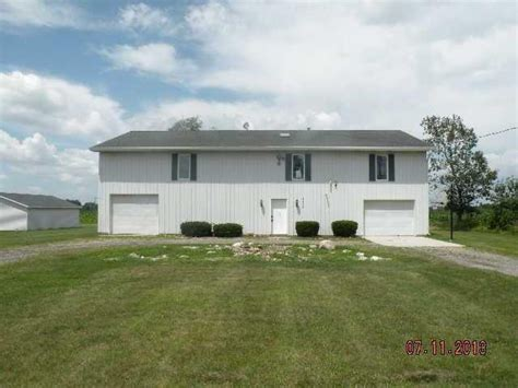 houses for sale portland mi portland michigan reo homes foreclosures in portland michigan search for reo