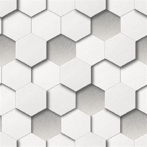 wallpaper grey geometric grey and white geometric wallpapers hd abstracts hd