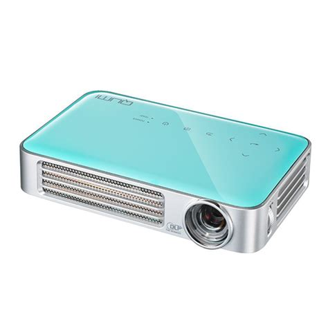 Projector Mini by The 11 Best Mini Projectors To Buy In 2018