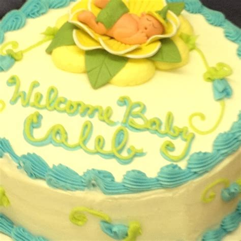 Sams Club Baby Shower Cakes by Baby Shower Cake From Sams Club Ideas