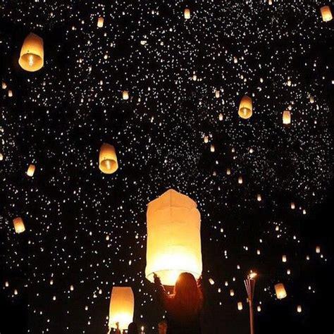 lights of the lantern festival best 25 lantern festival ideas on lantern