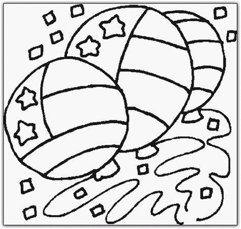 Patriotic Coloring Pages Printable patriotic coloring pages coloringpagesabc