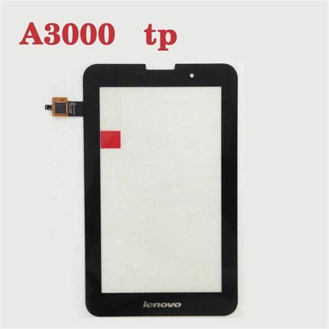 Touchscreen Lenovo A3000 Putih touch screen for lenovo a3000 lenovo a3000 lenovo a3000 china trading company mobile