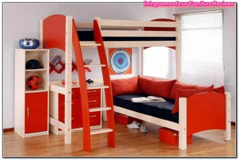 cool boys bunk beds cool beds for boys moder cool beds for boys