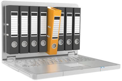 digital document digital document indexing idox soft