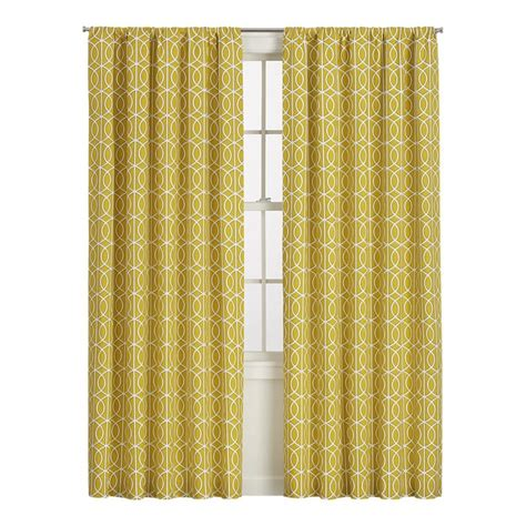 mustard yellow curtains 1000 images about mustard room station on pinterest