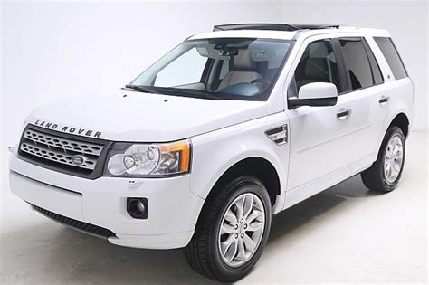 best car repair manuals 2011 land rover lr2 parking system service manual replacement 2011 land rover lr2 hoses 2011 land rover lr2 hse stornoway grey