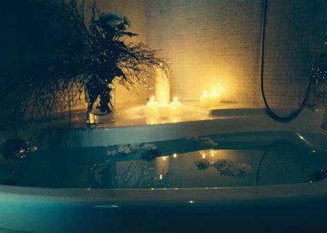 hotel con vasca idromassaggio in lazio hotel con camere romantiche con vasca idromassaggio e