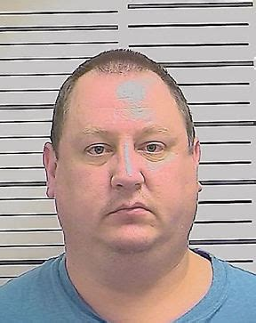 kevin gary jefferson county faces enticement charge local
