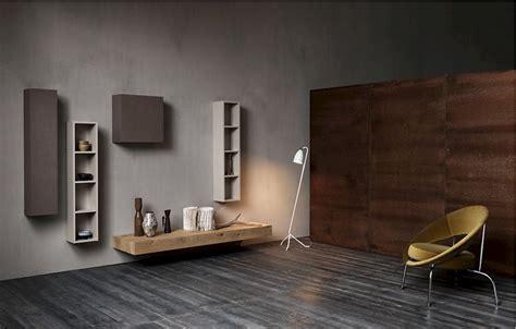 mobili bagno brianza arredo bagno brianza arredamenti e mobili brianza