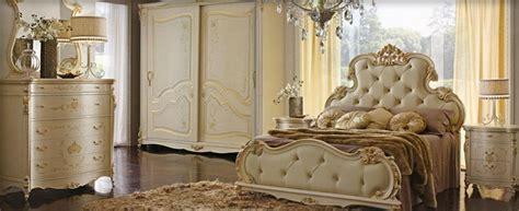 arredamenti barbato mobili arredamento agrigento mobili barbato