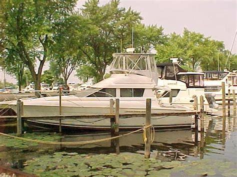 silverton boats for sale in michigan silverton convertible boats for sale in bay city michigan