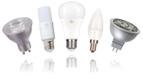 ge lighting ltd manufacturers building materials