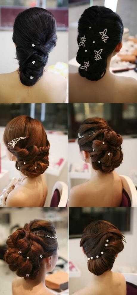 indian updo hairstyles for short hair indian wedding hairstyles for short hair