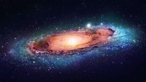 wallpaper galaxy andromeda andromeda wallpaper 167371