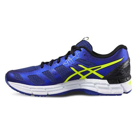 sports shoes ireland asics gel chart 3 running shoes ireland