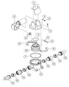 vacuflush 174 vacuum pumps generators s series vacuum parts seacoast services inc