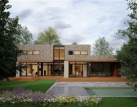 structural house design structural house design with open plan interior for amazing detail homesfeed