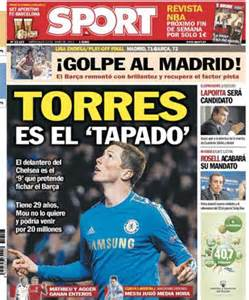 sport latest news pictures and videos daily mail online barcelona reportedly considering a 163 17m bid for chelsea