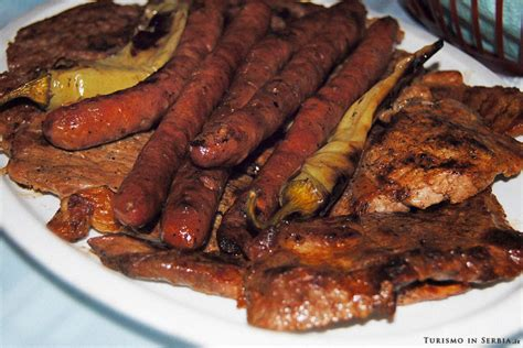 cucina serba 01 cucina serba