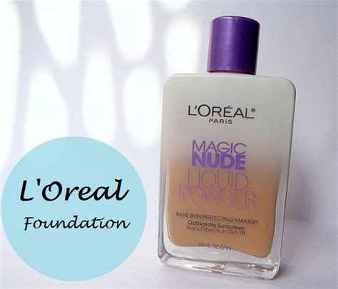 best loreal makeup products 6 best and makeup products in india 2014 new