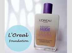 6 Best Beauty and Makeup Products in India 2014: New ... L'oreal Hair Products At Target