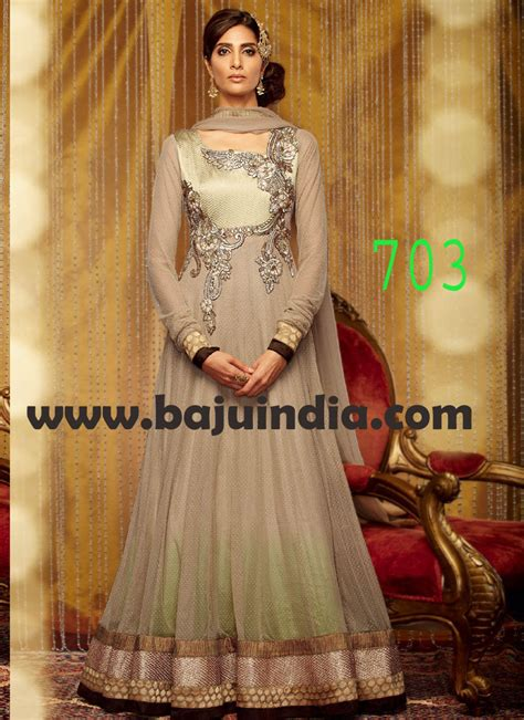 baju gamis sarri collkection model gamis india holidays oo