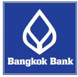Bangkok bank to increase home loan capacity thai property news
