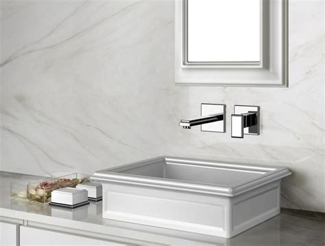 gessi rubinetti rubinetteria gessi rubinetteria bagno