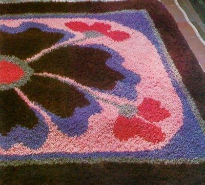 tappeti fatti in casa oltre 1000 idee su tappeti fai da te su