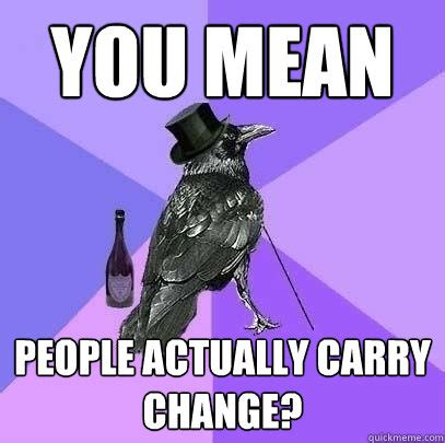 People Change Memes - people change meme memes