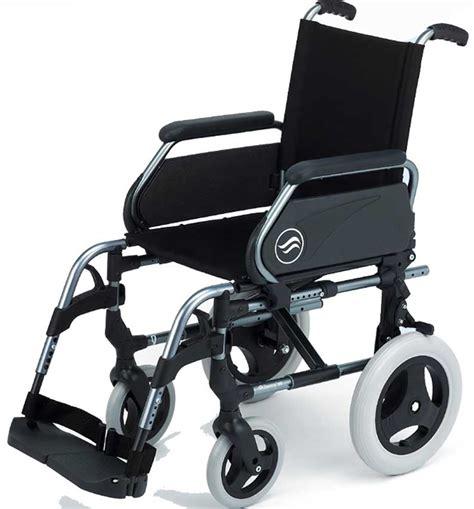 silla ruedas breezy silla de ruedas breezy 312 comprar mejor precio venta