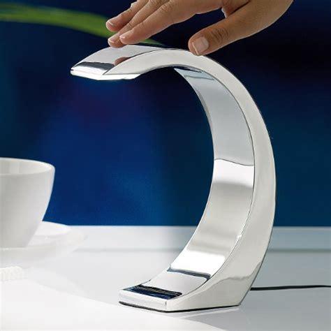 Nachttischleuchten Modern by Nachttischleuchte Touch Led Glas Pendelleuchte Modern