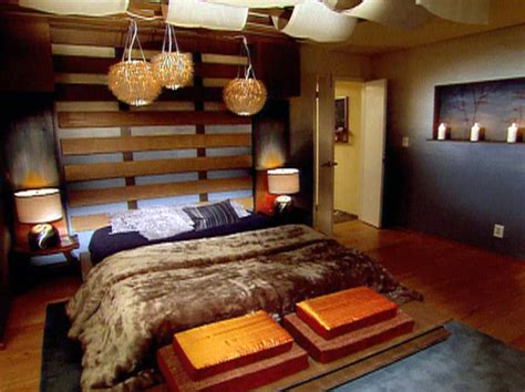 inspiring japanese spaces rhapsody  rooms