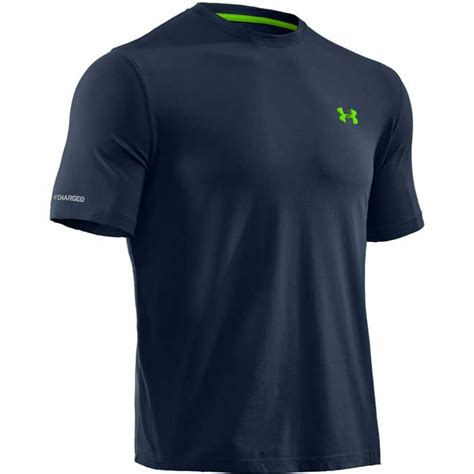 Tshirtt Shirtkaos Armour 29 armour charged cotton s t shirt