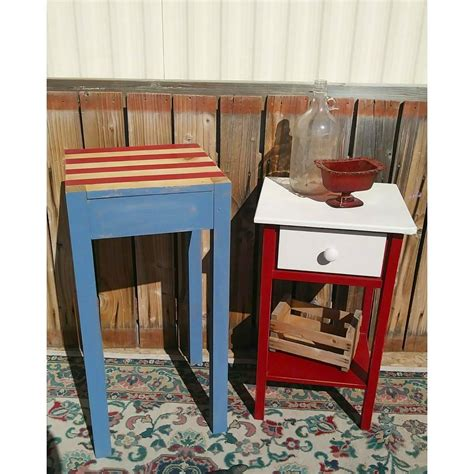 chalk paint greenville sc where to order sloan chalk paint