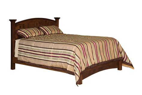 Amish Mattress Prices by Buckeye Economy Bed Amish Valley Products