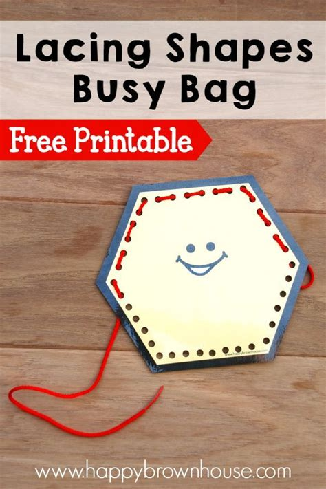printable toddler busy bags the 106 best images about preschool activity bags on