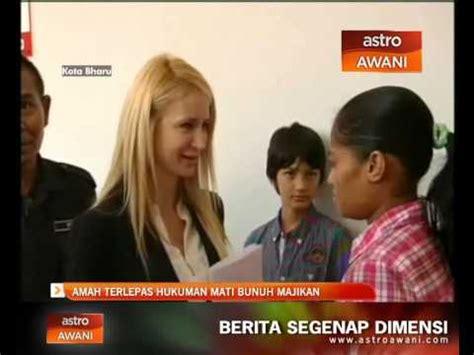 Cctv Rumah Malaysia Pecah Rumah Malaysia Cctv Gambar Oz