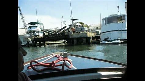 boats r fun family fun boat ride newport beach california youtube