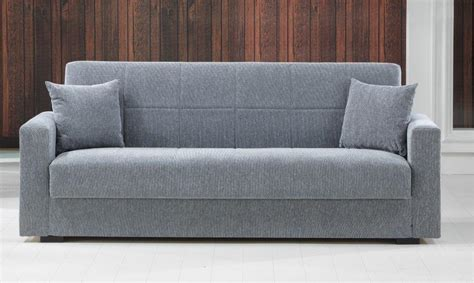 conforama sofas cama sof 225 cama nora nora sofacama conforama