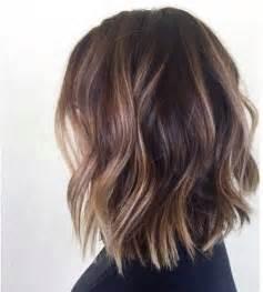 hair color for medium hair best 25 hair ideas on hair waves