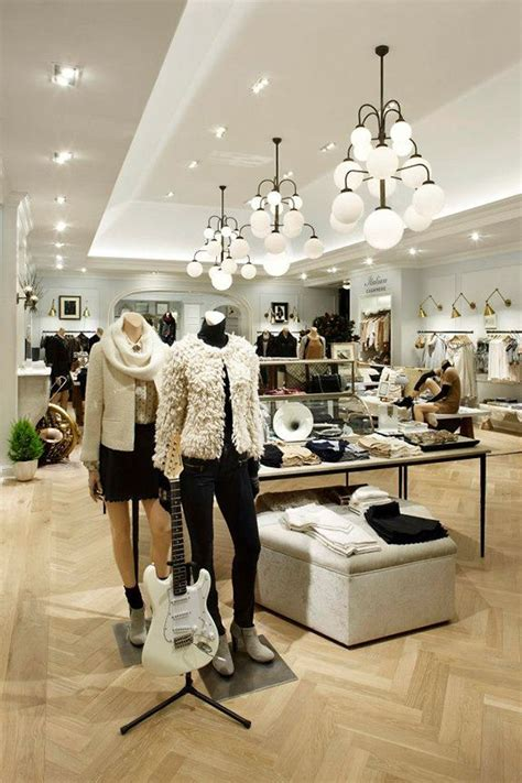 club monaco outlet club monaco yorkdale store boutique shops posts and monaco
