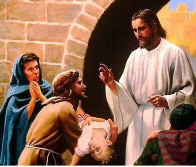 imágenes de jesucristo haciendo milagros bajar fondos de pantallas e imagenes fondo de pantalla