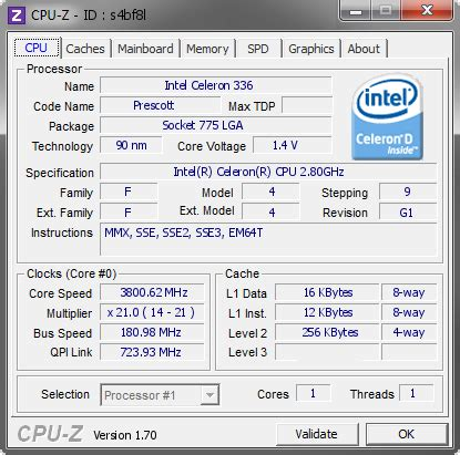 best ram frequency mostafa abdolmalaki s memory frequency score 200 mhz with