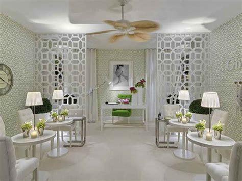 white room divider original ideas for room dividers architectdir