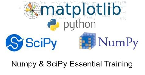 Home Design Autodesk python numpy and scipy essential training in singapore